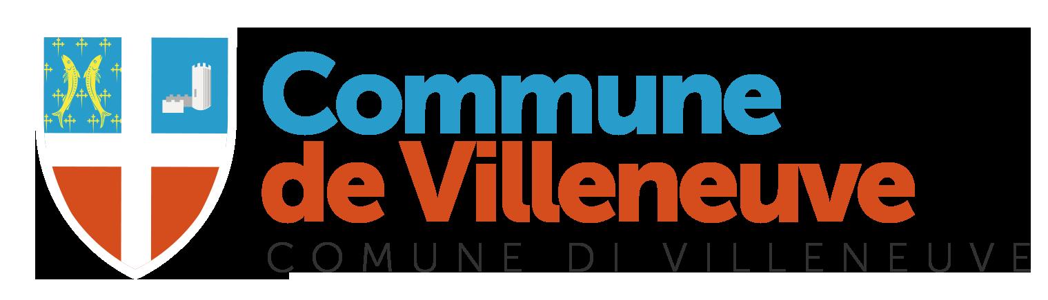 Comune di Villeneuve