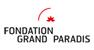 fondationgranparadiso