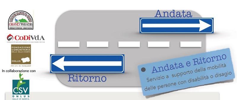 Andata_e_ritorno