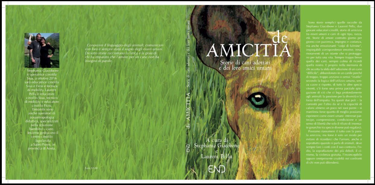 De Amicitia retro