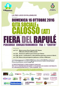 file-gita-calosso-205x300