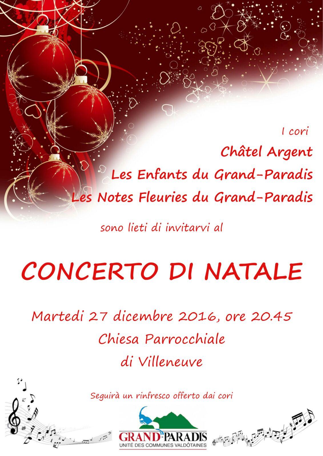 concerto-di-nalate